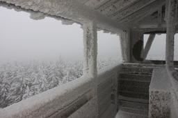 Gel et brouillard en Bavière. Source : http://data.abuledu.org/URI/54cce4f6-gel-et-brouillard-en-baviere