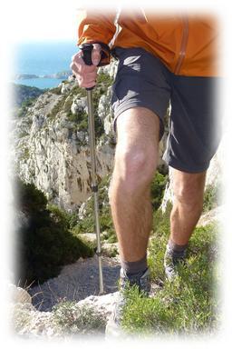 Genoux de randonneur. Source : http://data.abuledu.org/URI/504248f6-genoux-de-randonneur