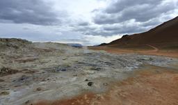 Géothermie en Islande. Source : http://data.abuledu.org/URI/582cc65c-geothermie-en-islance