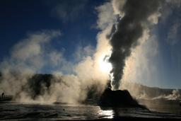 Geyser. Source : http://data.abuledu.org/URI/567eb55d-geyser