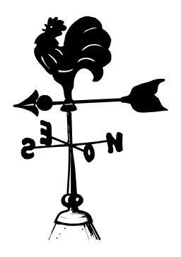 Girouette. Source : http://data.abuledu.org/URI/502671be-girouette