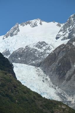 Glaciers de Nouvelle-Zélande. Source : http://data.abuledu.org/URI/586a5c33-glaciers-de-nouvelle-zelande
