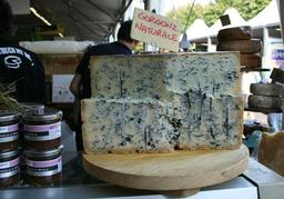 Gorgonzola. Source : http://data.abuledu.org/URI/511caae7-gorgonzola