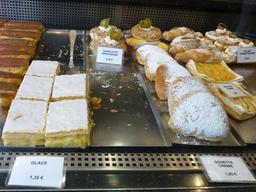 Gosettes belges à la crème. Source : http://data.abuledu.org/URI/57169d12-gosettes-belges-a-la-creme