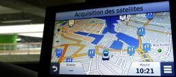 GPS à La Rochelle. Source : http://data.abuledu.org/URI/5821be61-gps-a-la-rochelle
