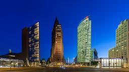 Gratte-ciel à Berlin. Source : http://data.abuledu.org/URI/5935df2d-gratte-ciel-a-berlin