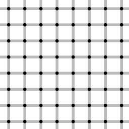 Grille. Source : http://data.abuledu.org/URI/5043e1a2-grille