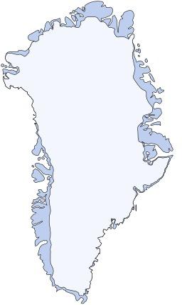 Groenland. Source : http://data.abuledu.org/URI/50e35ecf-groenland