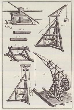 Grues anciennes. Source : http://data.abuledu.org/URI/59430c17-grues-anciennes