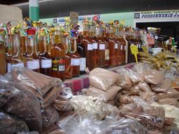 Guadeloupe. Source : http://data.abuledu.org/URI/52960324-guadeloupe-