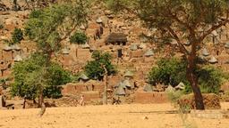 Guimini au Mali. Source : http://data.abuledu.org/URI/54d3dd6f-guimini-au-mali