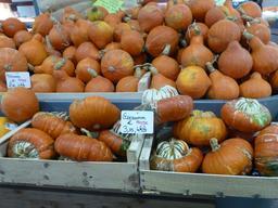 Guiraumons au marché couvert de Nancy. Source : http://data.abuledu.org/URI/581a398b-guiraumons-au-marche-couvert-de-nancy