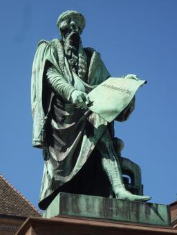 Gutenberg. Source : http://data.abuledu.org/URI/50ebcdda-gutenberg