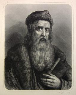 Gutenberg. Source : http://data.abuledu.org/URI/534f981e-gutenberg
