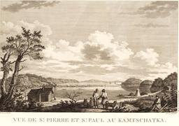 Habitants de Sakhaline en 1797. Source : http://data.abuledu.org/URI/599109c2-habitants-de-sakhaline-en-1797