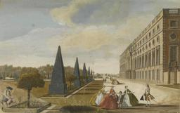 Hampton Court. Source : http://data.abuledu.org/URI/5103065a-hampton-court