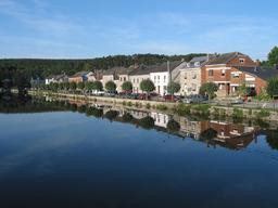 Han-sur-Lesse en Belgique. Source : http://data.abuledu.org/URI/5854efeb-han-sur-lesse-en-belgique