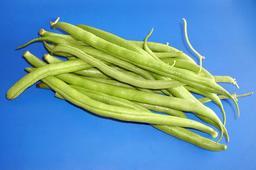 Haricots verts. Source : http://data.abuledu.org/URI/5047ac65-haricots-verts