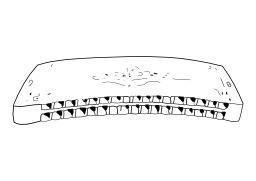 Harmonica. Source : http://data.abuledu.org/URI/50268e8a-harmonica