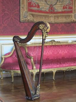 Harpe. Source : http://data.abuledu.org/URI/50ee9a19-harpe
