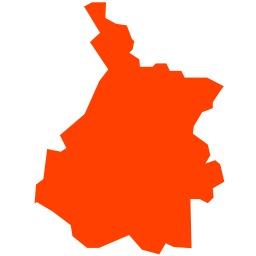 Hautes-Pyrénées. Source : http://data.abuledu.org/URI/51238e27-hautes-pyrenees