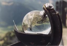Héliographe de Wendelstein 2002. Source : http://data.abuledu.org/URI/50daeca7-heliographe-de-wendelstein-2002