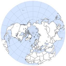 Hémisphère nord. Source : http://data.abuledu.org/URI/56c5ffb8-hemisphere-nord