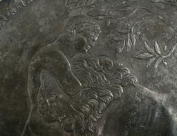 Hercule et le lion de Némée. Source : http://data.abuledu.org/URI/505646fb-hercule-et-le-lion-de-nemee