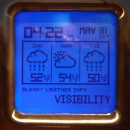 Heure, date et météo à l'écran. Source : http://data.abuledu.org/URI/529a76ae-heure-date-et-meteo-a-l-ecran