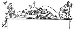 Histoires comme ça. Source : http://data.abuledu.org/URI/508446c3-histoires-comme-ca