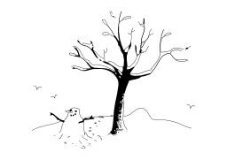 Hiver. Source : http://data.abuledu.org/URI/5026900c-hiver