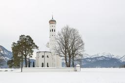 Hiver en Bavière. Source : http://data.abuledu.org/URI/5630d752-hiver-en-baviere