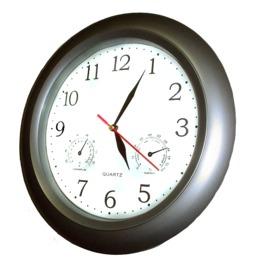 Horloge murale à douze numéros. Source : http://data.abuledu.org/URI/50213567-horloge-murale-a-douze-numeros