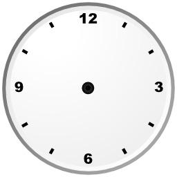 Horloge sans aiguille. Source : http://data.abuledu.org/URI/50dda9ae-horloge-sans-aiguille