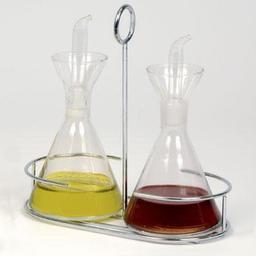 Huile et vinaigre. Source : http://data.abuledu.org/URI/5101bfb8-huile-et-vinaigre