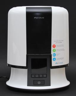 Humidificateur. Source : http://data.abuledu.org/URI/5341d398-humidificateur