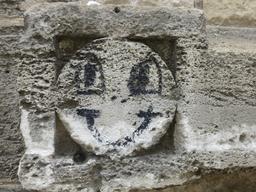 Humour à La Rochelle. Source : http://data.abuledu.org/URI/5821fe96-humour-a-la-rochelle