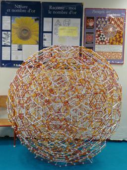 Hypericosaèdre. Source : http://data.abuledu.org/URI/51d99db1-hypericosaedre