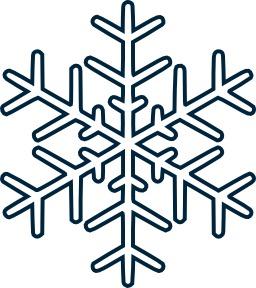 Icone de cristal de glace. Source : http://data.abuledu.org/URI/513e656f-icone-de-cristal-de-glace