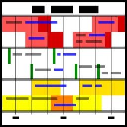 Icone de frise historique. Source : http://data.abuledu.org/URI/50d367f3-icone-de-frise-historique