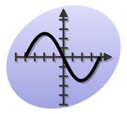Icone de graphique. Source : http://data.abuledu.org/URI/5049f312-icone-de-graphique