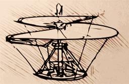 Icone de l'histoire des sciences. Source : http://data.abuledu.org/URI/5091ad40-icone-de-l-histoire-des-sciences