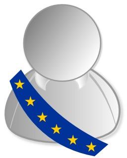 Icone de personnalité européenne. Source : http://data.abuledu.org/URI/533c3f99-icone-de-personnalite-europeenne