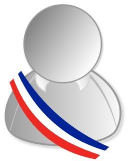 Icone de personnalité française. Source : http://data.abuledu.org/URI/533c4423-icone-de-personnalite-francaise
