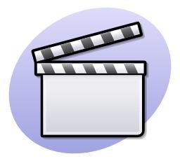 Icone du cinéma. Source : http://data.abuledu.org/URI/5049f42e-icone-du-cinema