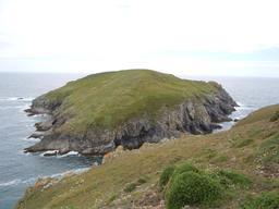 Ile de Bangor en Morbihan. Source : http://data.abuledu.org/URI/53ac3577-ile-de-bangor