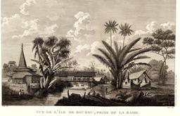 Île de Buru par Lapérouse en 1797. Source : http://data.abuledu.org/URI/5990ebea-ile-de-buru-par-laperouse-en-1797