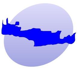 île de Crète. Source : http://data.abuledu.org/URI/5049f513-ile-de-crete