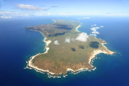 Ile de Niihau. Source : http://data.abuledu.org/URI/501e4080-ile-de-niihau