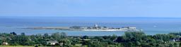 Île de Tatihou. Source : http://data.abuledu.org/URI/5357c988-ile-de-tatihou